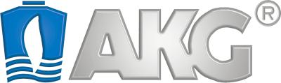 Dealer AKG - CCS Oil Coolers